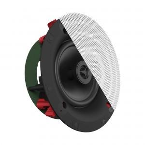 Встраиваемая акустика Klipsch Install Speaker CS-16C II