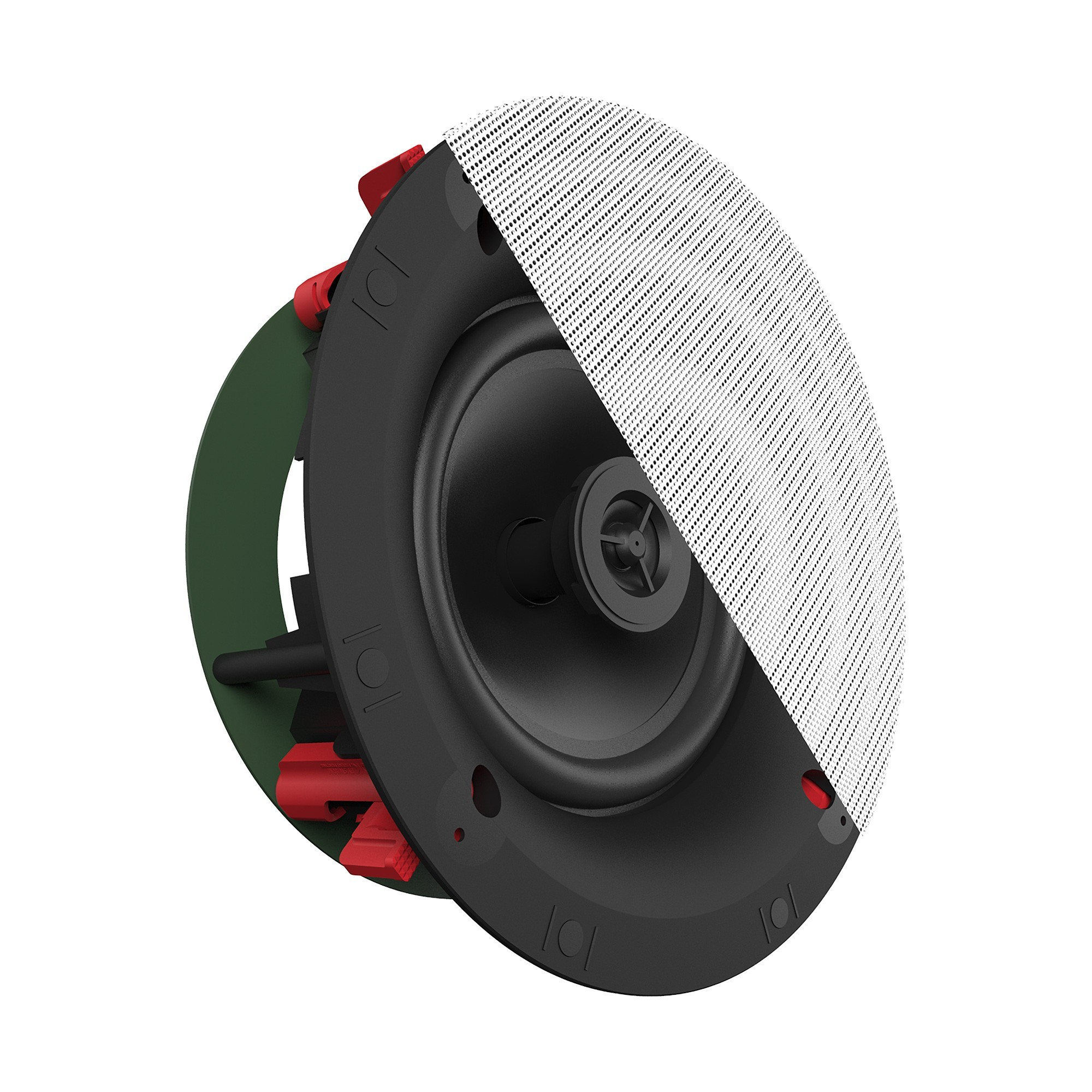 Встраиваемая акустика Klipsch Install Speaker CS-16C II -