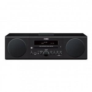 Минисистема Hi-Fi Yamaha MCR-042 Black
