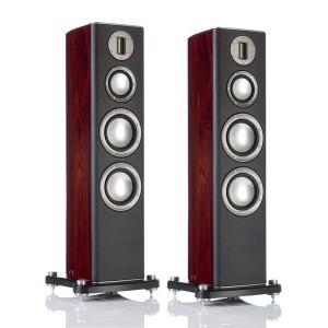 Напольная акустика Monitor Audio Platinum PL200 Rosewood