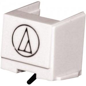 Игла для звукоснимателя Audio-Technica stylus ATN3600L