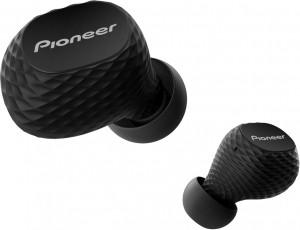Беспроводные наушники Pioneer SE-C8TW Black