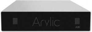 Беспроводной стерео усилитель Arylic A30