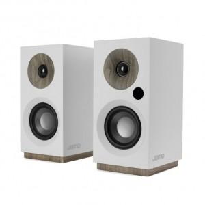 Активная акустика Jamo S 801 PM White