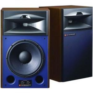 Напольная акустика JBL Studio 4429