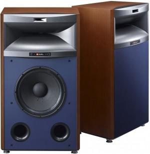 Напольная акустика JBL 4365