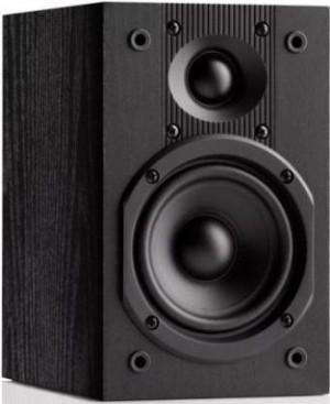Полочная акустика JBL Loft30