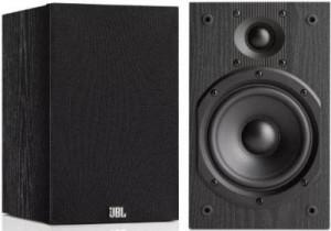 Полочная акустика JBL Loft40