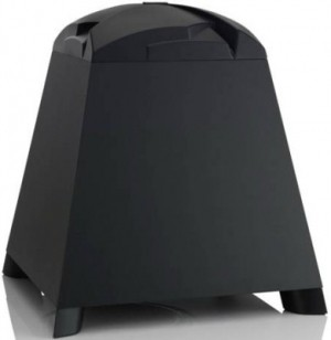 Сабвуфер JBL Studio 150P