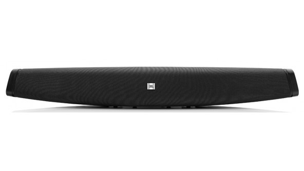 Звуковой проектор JBL SB100 -