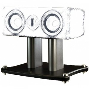 Monitor Audio Platinum PL350 Stand