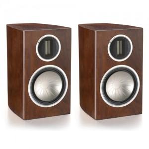 Полочная акустика Monitor Audio Gold GX100