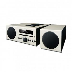 Минисистема Hi-Fi Yamaha MCR-B142