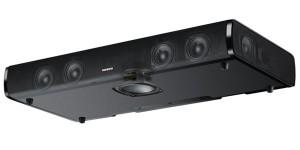 Звуковой проектор Onkyo LS-T10