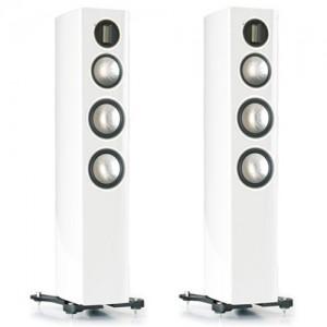 Напольная акустика Monitor Audio Gold GX200