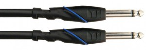 Monster Standard 100 Instrument Cable