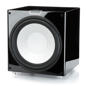 Сабвуфер Monitor Audio Gold GXW15