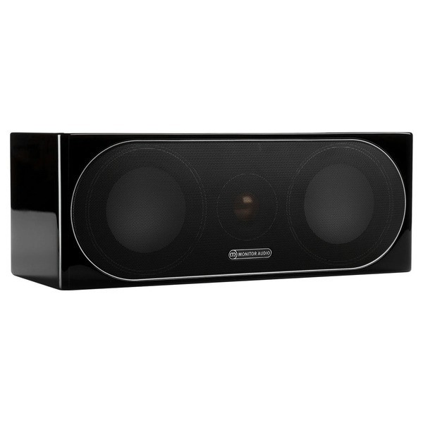 Monitor Audio Radius 200 Hight Gloss Black -