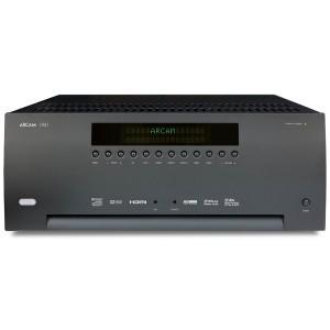 AV ресивер Arcam FMJ AVR750