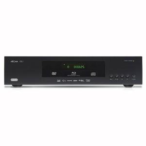 Blu-ray проигрыватель Arcam FMJ BDP300