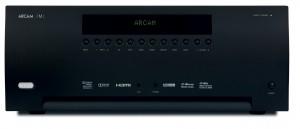 AV процессор ARCAM FMJ AV950
