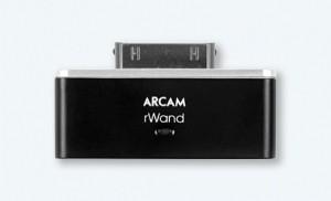 Адаптер ARCAM rWand