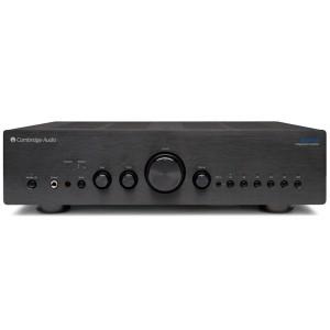 Стереоусилитель Cambridge Audio Azur 651A