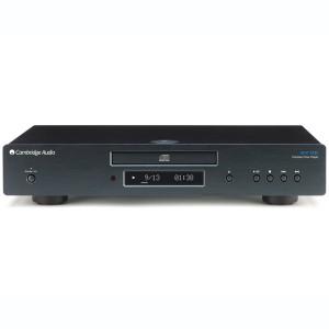 CD проигрыватель Cambridge Audio Azur 351C