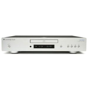 CD проигрыватель Cambridge Audio Azur 651C