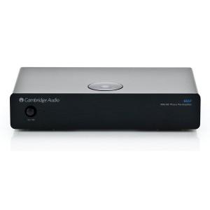 Фонокорректор Cambridge Audio Azur 651P