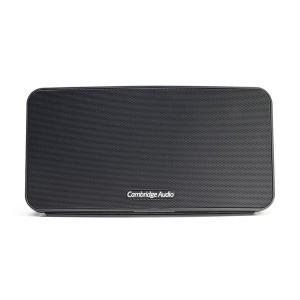 Портативная акустика Cambridge Audio Minx GO