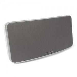 Портативная акустика Cambridge Audio Minx AirPlay 100