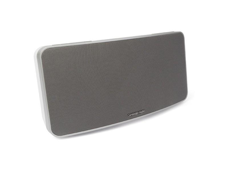 Портативная акустика Cambridge Audio Minx AirPlay 100 - White