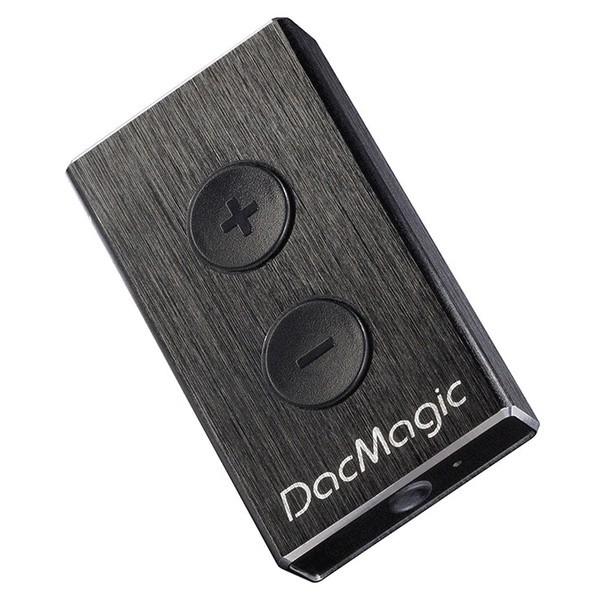 Внешний ЦАП Cambridge Audio DacMagic XS -