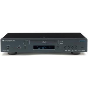 Blu-ray проигрыватель Cambridge Audio Azur 752BD