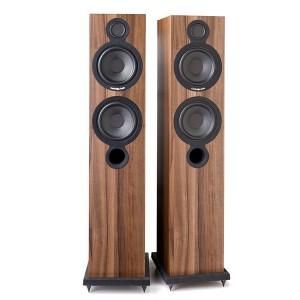 Напольная акустика Cambridge Audio Aero 6