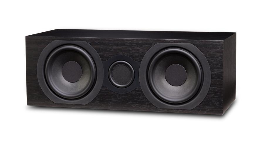 Центральный громкоговоритель Cambridge Audio Aero 5 - Black