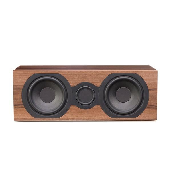 Центральный громкоговоритель Cambridge Audio Aero 5 - Walnut