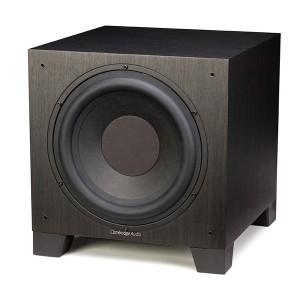Активный сабвуфер Cambridge Audio Aero 9 Sub