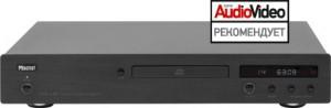 CD проигрыватель MAGNAT MCD-450