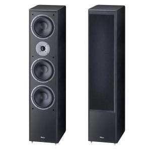 Напольная акустика MAGNAT Monitor Supreme 1002 black