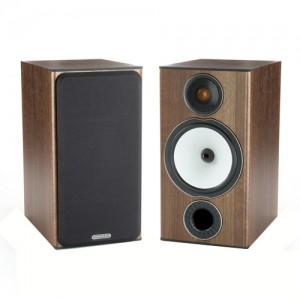 Полочная акустика Monitor Audio Bronze BX2