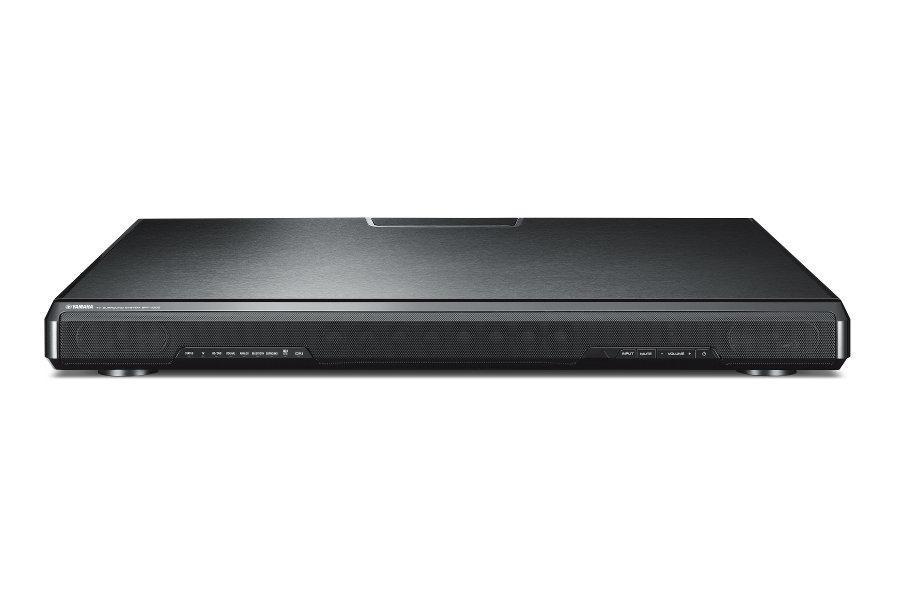 Звуковой проектор YAMAHA SRT-1000 -