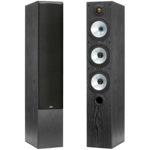 Напольная акустика Monitor Audio MR6