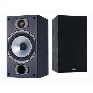 Полочная акустика Monitor Audio MR2