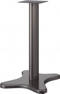 Стойки для АС Soavo-2 - Yamaha SPS-900