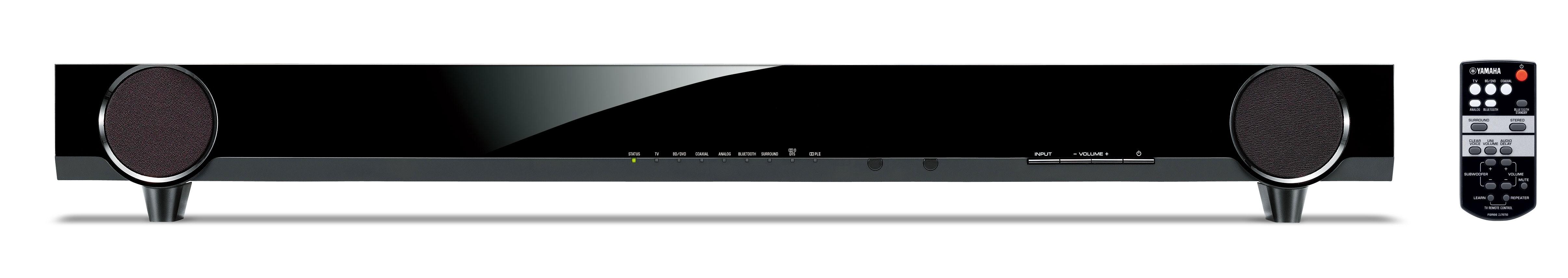 Звуковой проектор Yamaha YAS-103 -