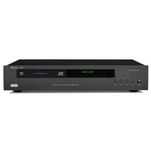 CD проигрыватель Arcam FMJ CDS-27