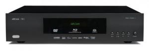 Blu-ray проигрыватель Arcam FMJ UDP-411
