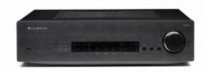 Интегральный усилитель Cambridge Audio CXA80 Black